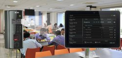 Cafeteria Management Software