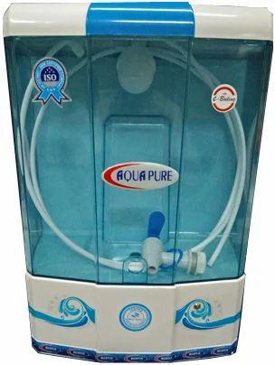 Aqua Pure Sigma | Safe Shop | Ecommerce Shop / Online