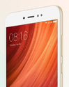Redmi Y1 Phones