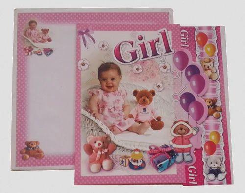 First Birthday Card Gg0505 2010 At Rs 45 Piece Birthday