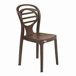 Supreme Oak Chair or Cafeteria Chair