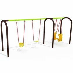 ASW-06 Garden Swing