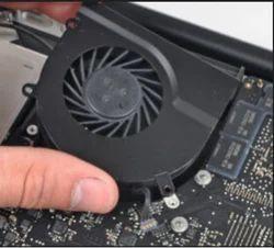 Laptop Fan Replacement Service