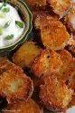 Foodix Crispy Fry Mix Veggies - No Msg, No Added Fat, No Preservatives