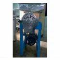 Pharmaceutical Pulverizer Machine