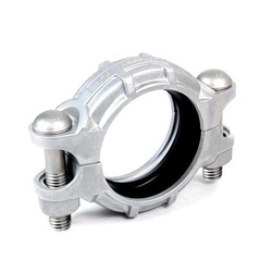 Victaulic Type Coupling Manufacturers Suppliers