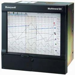Honeywell Paperless Recorder
