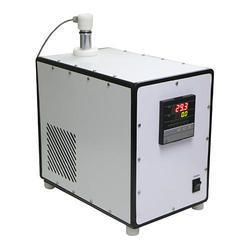 Emulsification Tester Digital
