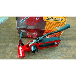 Plastic Strip Tensioner Tool
