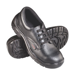 26b38463469 Industrial Worker Safety Shoes APS 1551