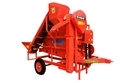 Amar Maize Dehusker Cum Sheller EASY SELF FEED MODEL