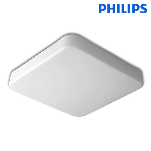 Philips Square Shaped Ceiling Led Light Shape Square Rs 535 Piece Id 19732734897