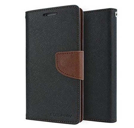 best loved 8de10 5a4d6 Flip Cover Case For Sony Xperia C