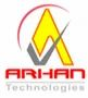 Arhan Technologies Private Limited