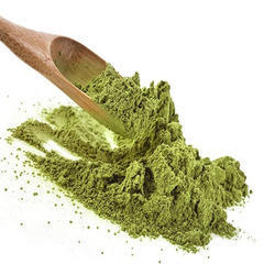 Perfumed Henna Powder