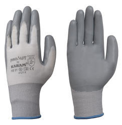 Karam HS31 Nitrile Coated Gloves