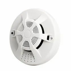 Apollo Smoke Detector Karsan