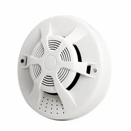 Smoke Detectors Apollo Smoke Detector Karsan Manufacturer From