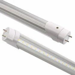 18W LED Retrofit Tube