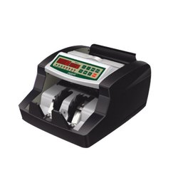 PLNC-2 Currency Counting Machine