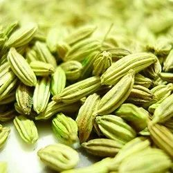Pure Crop Green Fennel, Packaging Type: pp bags