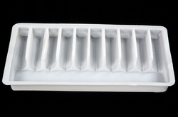 Plastic Injection Tray