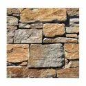 Rustic Rock Wall Cladding