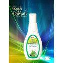 Kesh Vibhuti Herbal Shampoo With Conditioner
