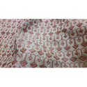 Fancy Polyester Fabric