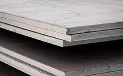 SS 31-8 MO Sheet Plates Strips W.Nr. 1.4534 ASTM XM-13 UNS S13800 AMS 5864