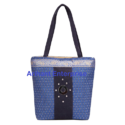 Cloth Handicraft Handbag