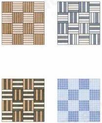 Punch Floor Tiles 300x300