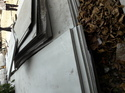 Stainless Steel Sheets 430 Grade