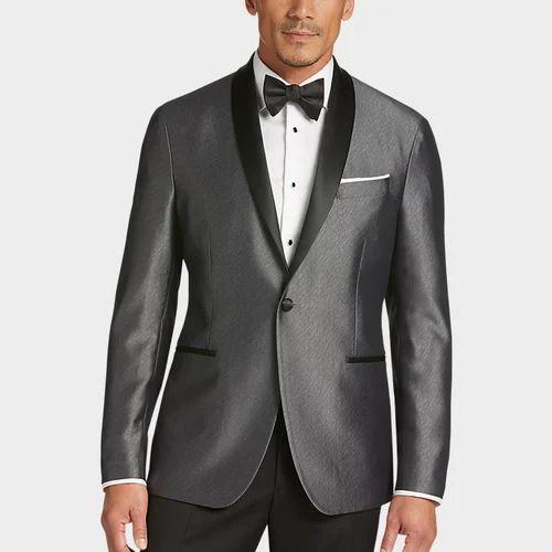 Xl Mens Wedding Coat Rs 1800 Piece Occassions Ethenic Id