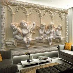 3d Wallpaper In Kolkata West Bengal 3d Wallpaper Price In Kolkata