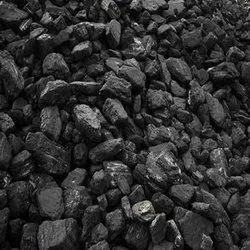 Indoensia mixed size Medium GCV Indonesian Coal, For Industrial, Size: 0mm To 50 Mm