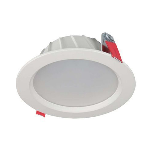 Havells Led False Ceiling Lights Shape Round Endura Dl