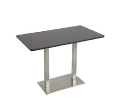 Cafe Table DCT 1005