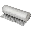 White Bubble Wrap, Dimension: 5 To 25 Mm