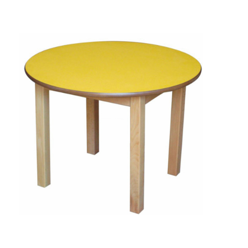 Kids Round Table Set At Rs 5500 Piece S, Kids Round Table