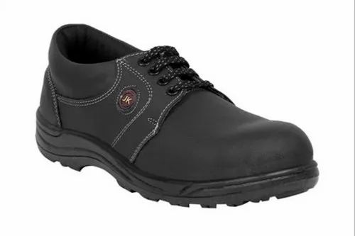 safety shoes best company