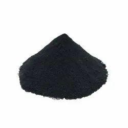 Potassium Iodoplatinate