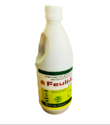 Liver Protector 300 Ml, Packaging Type: Bottle, Packaging Size: 300ml