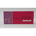 Carbonyl Iron Folic Acid Vitamin Zinc Sulphate Tablet