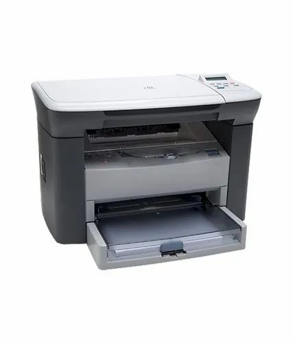 HP LASERJET ALL IN ONE PRINTER M1005 WINDOWS 10 DRIVER