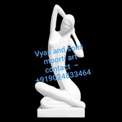 Marble Sculpture Making Service