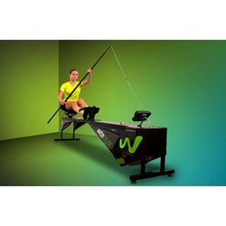 Kayaking Ergometer