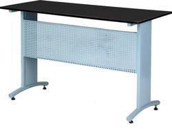 SF - A 25 Front Desk