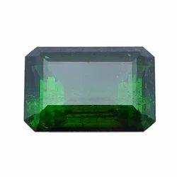 Tarmoline Gemstone