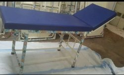 Examination Table Head low-up
